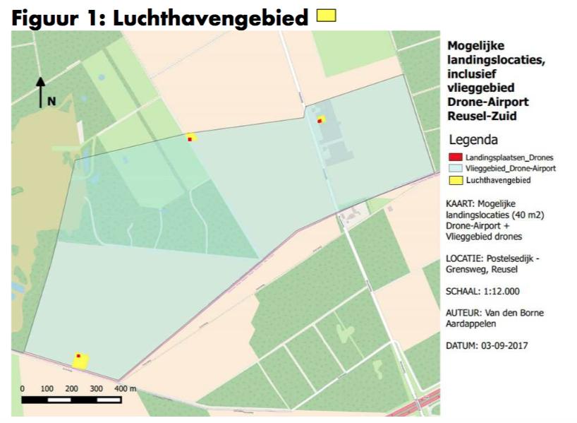https://www.pcvpl.nl/vandenborne/uploads/vandenborne/sites/6/ckfiles/luchthavengebied.png